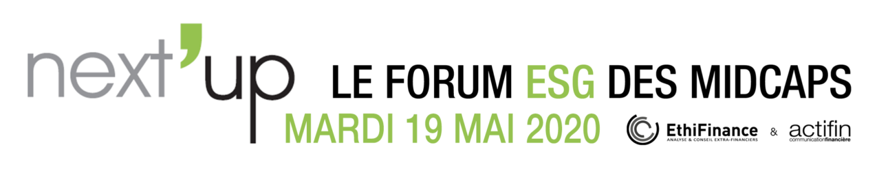 next'up-forum