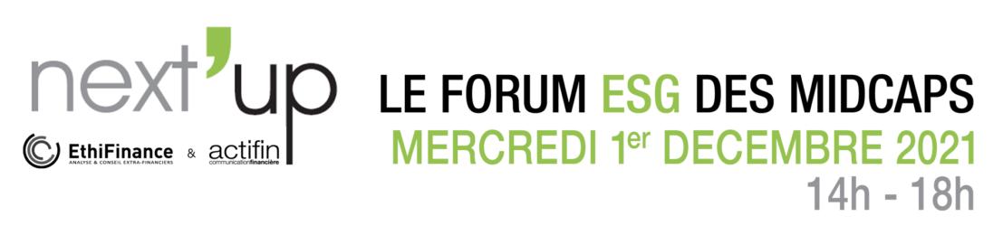 next'up-forum